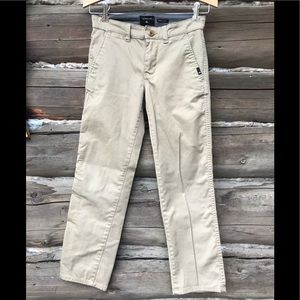 Quiksilver Boys Everyday Union Chino
